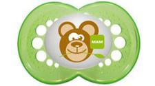 Crowdsourcing für MAM Babyartikel