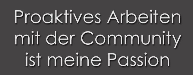 proaktives-arbeiten-mit-der-community